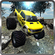 Off Road Monster Truck by Speed Racing Games