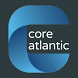 Core Atlantic Recruitment by Mobidaze Limited