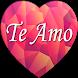 Frases de Amor para Enamorar a tu Pareja – Te Amo