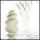"""101 """"I Am"""" Positive Affirmations by BalanceInMe.com"""