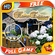 Home Edition New Hidden Object by PlayHOG