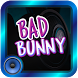 BAD BUNNY SONGS by Deknunuxx Studio