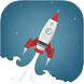 Fast Cleaner - Clean My Phone by Soun Anna