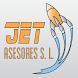 Jet Asesores by E-comunicarte