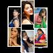 Desi Girl Wallpaper HD by Desi Actress Wallpaper