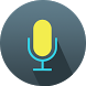 Voice Recorder Audio Recording by Easy Logics