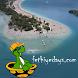 Fethiye Days - Fethiye Turkey by FethiyeDays