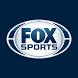 FOX Sports Latinoamérica by FOX LATIN AMERICAN CHANNEL LLC.