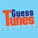 Guess Tunes by Frapee