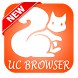 Pro Uc Browser Tips ucbrowser 2K17 by DEVNIRO