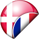 French-Danish Translator by HBS Apps
