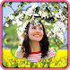 Spring Photo Frames by Photo Frame HQ