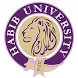 Habib University by HU IT