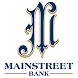Mainstreet Bank Mobile by Mainstreet Bank- MO