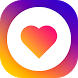 InstaLike - Top Tags for Instagram Likes by Beenepassel