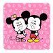 Micky & Minny Wallpapers HD Free ???? by Invictus Youth