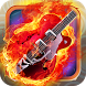 Real Perfect Guitar by RightYoo Game Publish Group