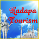 Kadapa Tourism by HighLight Apps