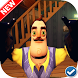 guide for hello neighbor by app guide 2017