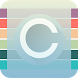 Colour Pool - Brain Puzzle by Liger Group