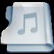 Tekstovi pjesama by ls90dev