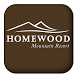 Homewood Mountain Resort by Homewood Mountain Resort