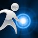 Bright LED Flashlight by MidoAnndroid