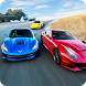 Highway Car Racer 3D by LR Studio