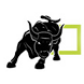 Bull FX by Optimized Sense Ltd
