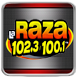 La Raza ATL by Davis Broadcasting