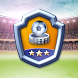 Soccer Manager Arena (Unreleased) by Soccer Manager Ltd