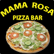 Mama Rosa Pizza Varde by TakeAwaySystem