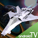 Star Vector (TV) by Third Wire Productions
