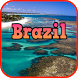 Booking Brazil Hotels by travelfuntimes