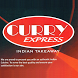Curry Express by Doggiebox Limited