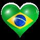 Mensagens Brasil