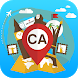 Canada travel guide map tours by Hikersbay - free offline travel guides and maps
