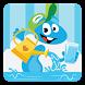 Woda jest super by Digital Touch