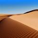 Sandpile, 2D cellular automata by Sbonz