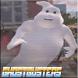 Best Hint Ghostbusters by Truehero