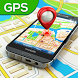 Phone Tracker By number - Follow friends by GPS