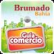 Guia Comércio Brumado 2.0 by NEOLIG