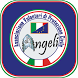 GLI ANGELI – ASS.VOL.PROT.CIV. by makeitapp
