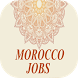 Morocco Jobs - Career and more by ُWounder
