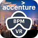 Accenture BPM Virtual Reality by Accenture