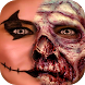 Zombie Face Changer Pro by Free APPS and Games