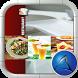 Restaurant - Apptineo by Apptineo
