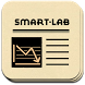 Smart-lab Трейдерский дайджест by AppCare Studio