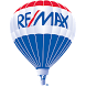 Jon & Sylvia Amante - REMAX by Barcode Publicity, LLC