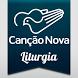 Liturgia Diária - Canção Nova by Canção Nova